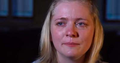 Kegyelmet kapott Áder Jánostól a családanya, akit férje gyilkossági kísérlettel vádolt