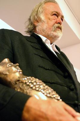 Valaha az ország leggazdagabb embere volt, mégis elszegényedve halt meg az ismert magyar borász