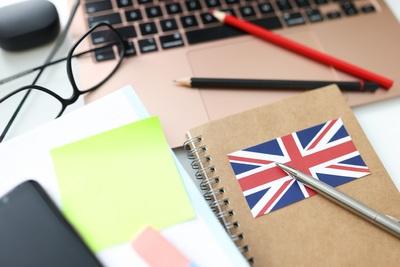 Hogy mondom angolul? Szlengszótár kezdőknek és haladóknak - Tanulás, karrier, motiváció