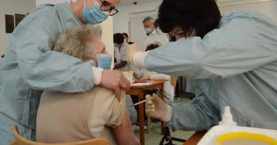 Keddi hírek: szinte alig van új fertőzött Somogyban