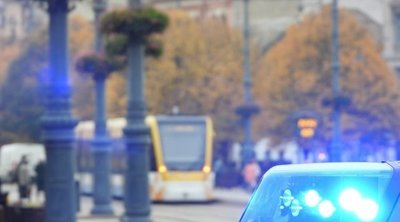 Futva menekült a debreceni diáklány, azok után, ami a vasútállomás mosdójánál történt vele