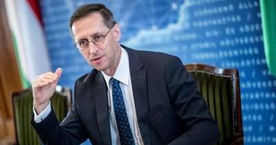 Bombameglepetésként értékelik a magyar gazdaság teljesítményét