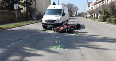 Ittas állapotban okozott balesetet egy kisújszállási férfi