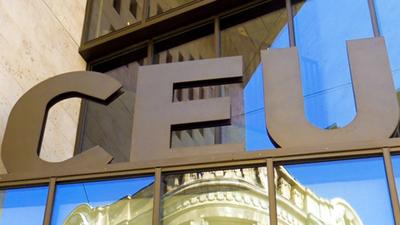 Módosították a Lex CEU-t: bajor mintát követ a törvény