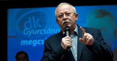 Ami tuti: ha a baloldal nyer, a magyarok szívnak