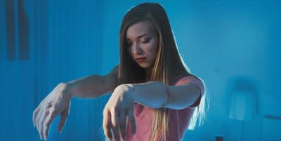 Csipkerózsikák márpedig léteznek: a legérdekesebb alvási rendellenességek