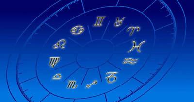 Ezek a csillagjegyek nagy mázlisták, mindent megúsznak