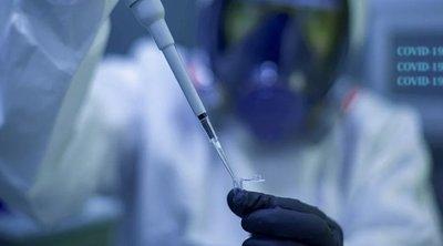 Ezekkel az új tünetekkel támad a koronavírus indiai mutációja