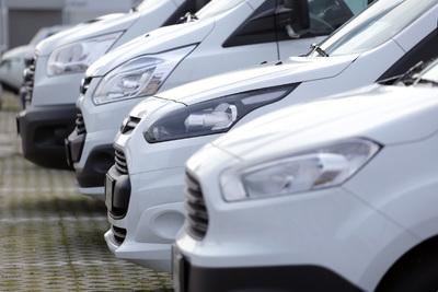 Nagy autós fordulat indulhat Magyarországon