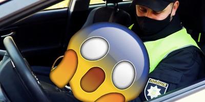 Nem fogod elhinni, milyen állat csatlakozott az ukrajnai rendőrképzéshez