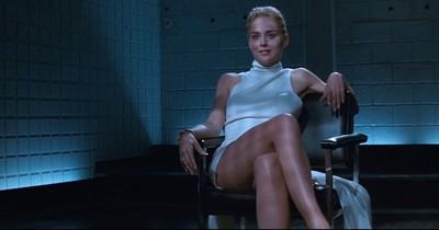 Még több szex és meztelenség lehet az Elemi ösztön rendezői változatában