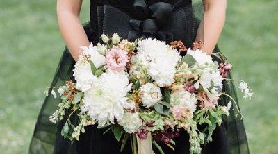 Vőlegénye halála miatt mondták vissza az esküvőt – a gyászoló ara mégsem kaphatja vissza a lagzi foglalóját