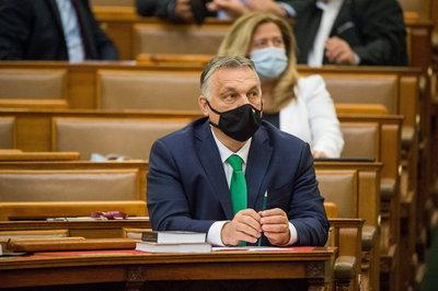Orbán Viktor: SZAMIZDAT 7. - Válasz Mikuláš Dzurindának