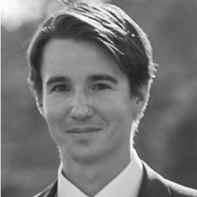 Káplár András (Drót.info): Kínos pofonba szaladt bele Jakab embere az ATV-ben