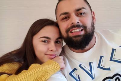 Pápai Joci 16 éves lánya úgy döntött, beoltatja magát