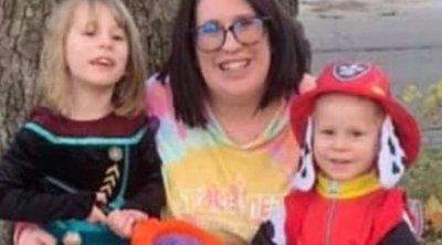 Napok óta halott gyerekek voltak a házban, a rendőrség mégsem vett észre semmi gyanúsat