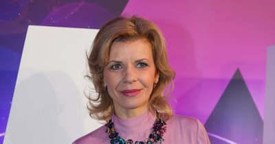 Máris rátalált a szerelem a gyönyörű magyar színésznőre?