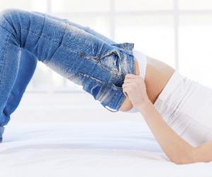 Mínusz 4 kiló 5 nap alatt: joghurtdiétával, hogy beleférj a nadrágodba!