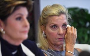 Újabb nő vádolja molesztálással Roman Polanskit