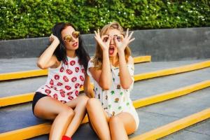 Így szabadulhat meg a negatív gondolatoktól