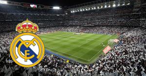 Ruhabolttól a trófeateremig – a Real Madrid története