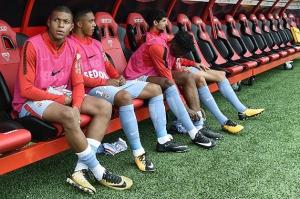Ligue 1: Mbappé nem edzhet a Monacóval – közelebb a PSG-hez?
