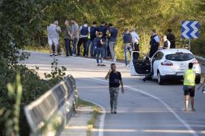 Sokkal véresebb merényletre készültek a barcelonai terroristák