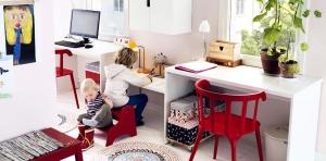 Nem tudod milyen a tökéletes íróasztal? Segítünk!