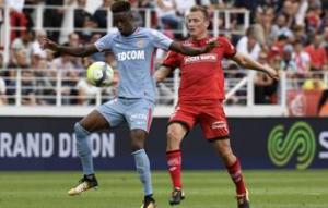 Dijon: Lang Ádám napokon belül csapatot válthat
