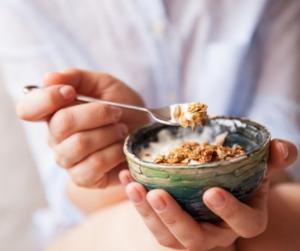 Reggelizz és fogyj: diétás tippek és receptek - édesszájúaknak is!
