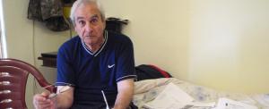 Csak egy picit emberibb életet akart, mégis milliókkal tartozik Gyula bácsi