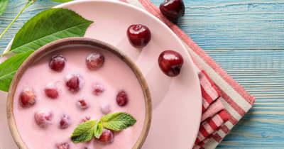 4 isteni nyári leves, amit akkor is ehetsz, ha diétázol