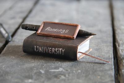 Mutatjuk, melyik magyar egyetemek értek el ismét kimagasló eredményt a neves világranglistán!