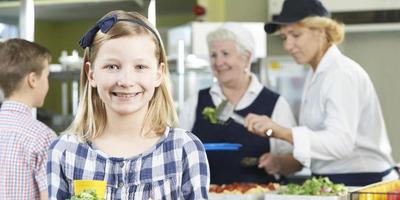 A gyermekkor ízei: menzakaják, amikre szívesen gondolunk vissza