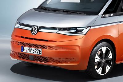 Váratlan újdonságot mutatott be a Volkswagen, ezzel most meglepték a világot