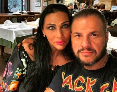 Ez már túlzás? Kritizálják Emilio feleségének új külsejét – Fotó