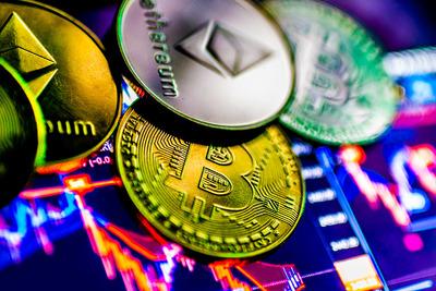 Nagy horderejű döntés született a bitcoinnal kapcsolatban