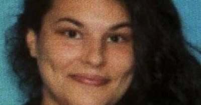 Döbbenet az erdő mélyén, fogai alapján azonosították az elhunyt lányt