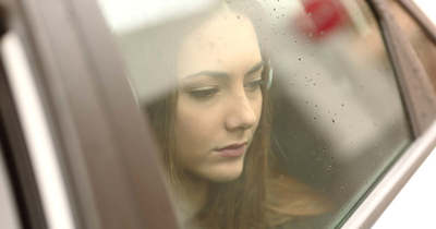Előkerült a lány, aki 11 évvel ezelőtt tűnt el, így találtak rá