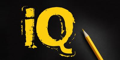 Ennyi kell a zsenialitáshoz: tényezők, amelyek befolyásolják az IQ-dat
