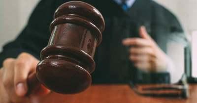 Három és fél év börtönt kapott az abádszalóki herbálkereskedő