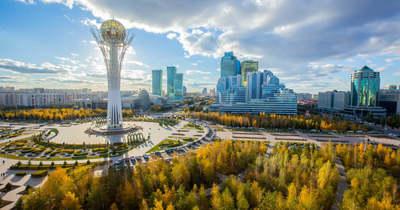 Kazahsztán is elfogadja a magyar védettségi igazolványt