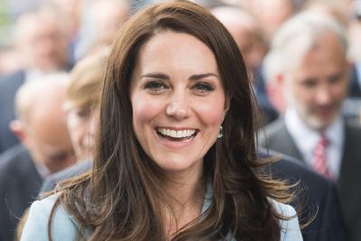 Kiderült, mit érez Katalin hercegné Harry és Meghan kislányának születésével kapcsolatban