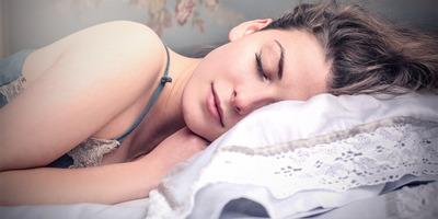 Az alvók 4 típusa – Te melyik tábort erősíted?