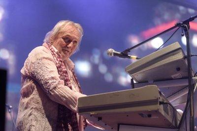 Komoly atrocitásokat szenvedett el élete során a magyar zenész: