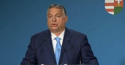 Most érkezett: ez az emberek véleménye Orbán Viktor tervéről