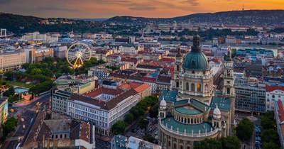 Még az Eb sem menti meg a budapesti turizmust