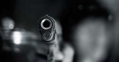 Brutális gyilkosság! Két embert öltek meg egy strandon