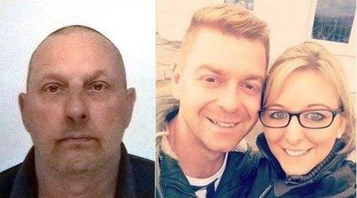 Halottnak tettette magát a fejbe lőtt várandós Laura, hogy ne ölje meg férje őrjöngő gyilkosa