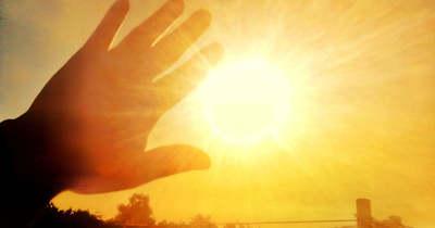 Pokoli hőség jön: érkezik az év első tartós hőhulláma